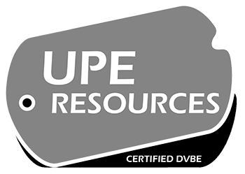 UPE Resources