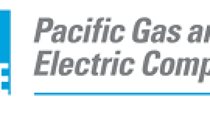 pacific-gas-and-electric-company-pge-vector-logo